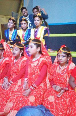 Featured-Bangladesh-School