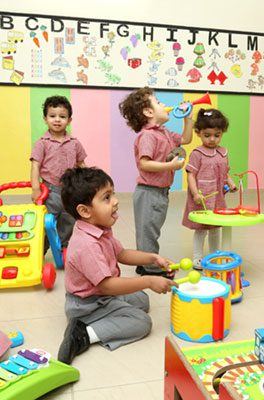 Featured_al_Dana_Nursery