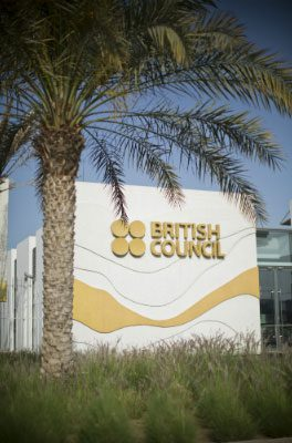 Featured-British-Council-2018