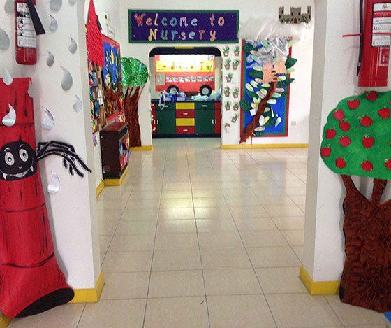 Featured-The-British-Preparatory-School